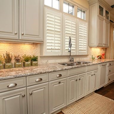 Interior color selection tips for your home - App to change color of kitchen cabinets ...