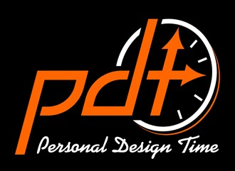 Personal Design Time | Dostie Homes | New Homes