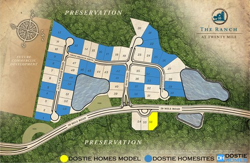 The Ranch Site Map - Dostie.jpg